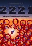 A.P. Constantinus - 2221 - Szigorúan szabados viszonyok [eKönyv: epub, mobi]<!--span style='font-size:10px;'>(G)</span-->