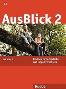 - AUSBLICK 2 KURSBUCH