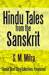 Mitra S. M. - Hindu Tales From the Sanskrit [eKönyv: epub,  mobi]