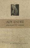 Ady Endre - Válogatott versek (Ady Endre) [eKönyv: epub, mobi]<!--span style='font-size:10px;'>(G)</span-->