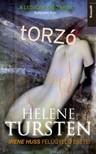 Helene Tursten - Torzó [eKönyv: epub,  mobi]