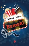 Leiner Laura - Remek! [eKönyv: epub, mobi]<!--span style='font-size:10px;'>(G)</span-->