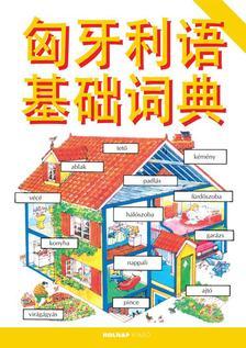 Helen Davies - Li Zhen - Kezdők magyar nyelvkönyve kínaiaknak