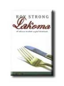 - Lakoma - a dúsan terített asztal története