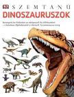 David Lambert - Dinoszauruszok<!--span style='font-size:10px;'>(G)</span-->