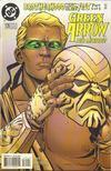 Dixon, Chuck, Braithwaite, Dougie - Green Arrow 135. [antikvár]