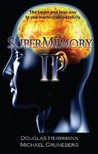 Herrmann and Michael Gruneberg Douglas - SuperMemory II [eKönyv: epub,  mobi]