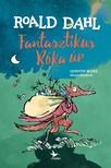 Roald Dahl - Fantasztikus Róka úr [eKönyv: epub, mobi]<!--span style='font-size:10px;'>(G)</span-->