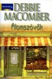 Debbie Macomber - Álomszövők [eKönyv: epub, mobi]<!--span style='font-size:10px;'>(G)</span-->