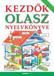 Helen Davies - Lénárd Csilla - Kezdők olasz nyelvkönyve<!--span style='font-size:10px;'>(G)</span-->