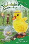 Daisy Meadows - Varázslatos állatbirodalom 3. - Csámpi egyedül marad<!--span style='font-size:10px;'>(G)</span-->