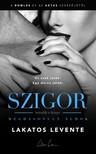 Lakatos Levente - Meghasonult álmok - Szigor 7. [eKönyv: epub, mobi]<!--span style='font-size:10px;'>(G)</span-->
