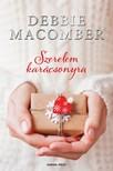 Debbie Macomber - Szerelem karácsonyra [eKönyv: epub, mobi]<!--span style='font-size:10px;'>(G)</span-->