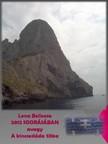 Lena Belicosa - 2012 sodrásában [eKönyv: pdf, epub, mobi]<!--span style='font-size:10px;'>(G)</span-->