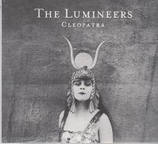 - CLEOPATRA CD THE LUMINEERS