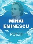 MIHAI EMINESCU - Poezii [eKönyv: epub,  mobi]