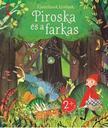Klasszikusok kicsiknek - Piroska és a farkas<!--span style='font-size:10px;'>(G)</span-->