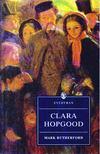 Rutherford, Mark - Clara Hopgood [antikvár]