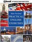 Purland Matt - Practical English Exercises [eKönyv: epub,  mobi]