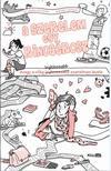 Ulrike Leistenschneider - Isabelle Göntgen - A szerelem egy rinocérosz - Avagy a világ legkínosabb szerelmes levele<!--span style='font-size:10px;'>(G)</span-->