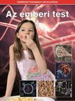 . - AZ EMBERI TEST 1.