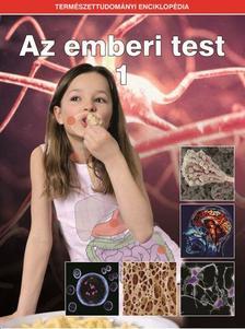- AZ EMBERI TEST 1.