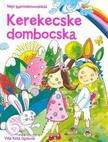 Kerekecske dombocska - Népi gyermekmondókák<!--span style='font-size:10px;'>(G)</span-->