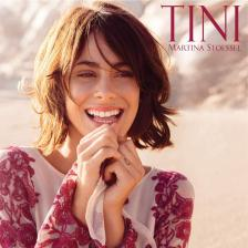 - TINI CD MARTINA STOESSEL