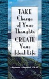 Maynard Marianne - Take Charge Of Your Thoughts [eKönyv: epub,  mobi]