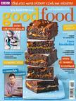 . - Good Food V. évfolyam 3. szám - 2016. MÁRCIUS