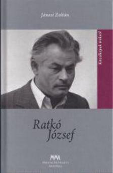 Jánosi Zoltán - Ratkó József