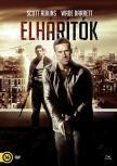 NUNN - ELHÁRÍTÓK [DVD]