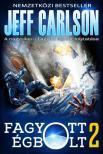 Jeff Carlson - Fagyott égbolt 2<!--span style='font-size:10px;'>(G)</span-->