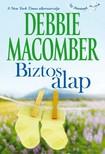 Debbie Macomber - Biztos alap [eKönyv: epub,  mobi]