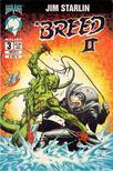 Starlin, Jim - Breed II No. 3 [antikvár]