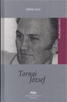 ALFÖLDY JENŐ - Tornai József