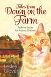Glover Lesley - Tales from Down on the Farm [eKönyv: epub,  mobi]