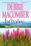 Debbie Macomber - A bűvös amulett [eKönyv: epub, mobi]