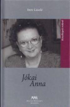 Imre László - Jókai Anna