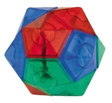 Recent Toys - Recent Toys MindJewel logikai játék
