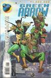 Dixon, Chuck, Teran, Frank - Green Arrow 1, 000, 000. [antikvár]