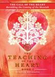Dushkova Zinovia - The Call of the Heart [eKönyv: epub, mobi]