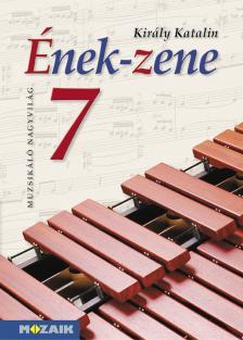 - MS-2457 ÉNEK-ZENE 7.