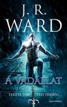 J. R. Ward, - A vadállat - Fekete Tőr Testvériség