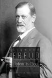 Sigmund Freud - Totem és tabu [eKönyv: epub, mobi]<!--span style='font-size:10px;'>(G)</span-->