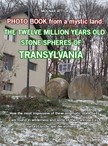 Molnár Attila - PHOTO BOOK from a mystic land [eKönyv: pdf,  epub,  mobi]