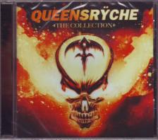 - QUEENSRYCHE - THE COLLECTION