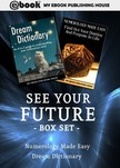 House My Ebook Publishing - See Your Future Box Set [eKönyv: epub,  mobi]