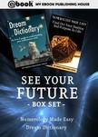 House My Ebook Publishing - See Your Future Box Set [eKönyv: epub, mobi]