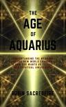 Sacredfire Robin - The Age of Aquarius [eKönyv: epub,  mobi]